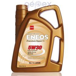 Eneos Premium Hyper R1 5W30 4l