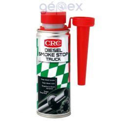 CRC diesel adalék és üzemanyagrendszer tisztító teherautóhoz 250ml