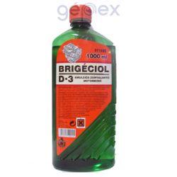 Brigéciol D3 1l