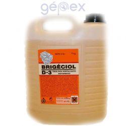 Brigéciol D3 5l