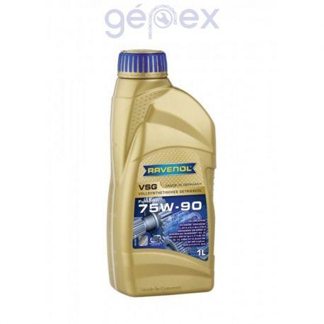 Ravenol VSG hajtóműolaj 1l