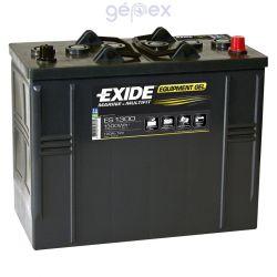 Exide ES1300 12V 120Ah 1300Wh