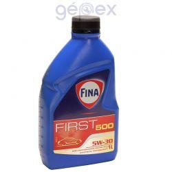 FINA FIRST 500 5W30 504/507 1l