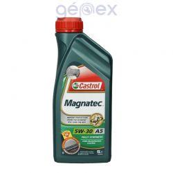 Castrol Magnatec 5W30 A5 1l