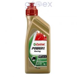 Castrol Power1 Racing 5W40 1l