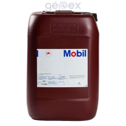 Mobil DTE 25 ISO46 20l