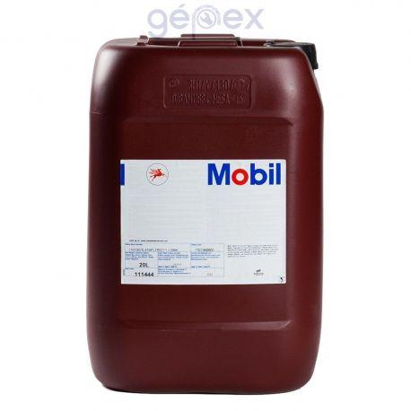 Mobil DTE 26 ISO64 20l