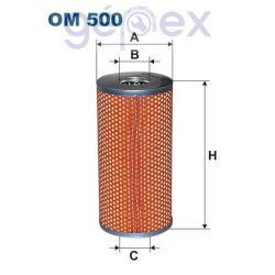 FILTRON OM500