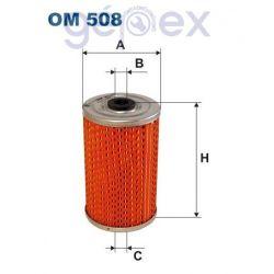 FILTRON OM508