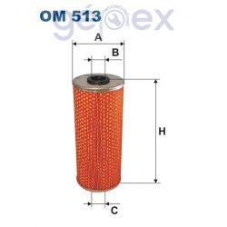 FILTRON OM513