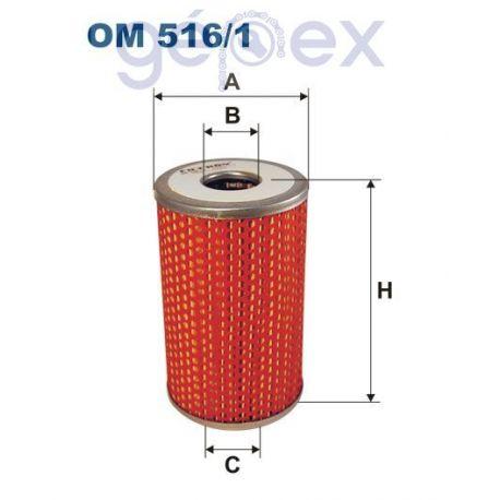 FILTRON OM516/1