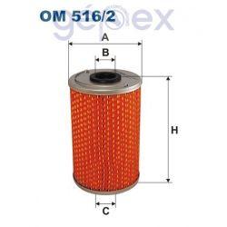 FILTRON OM516/2