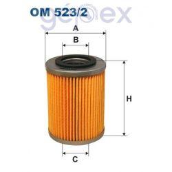 FILTRON OM523/2