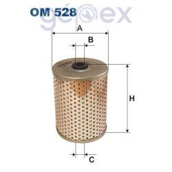 FILTRON OM528
