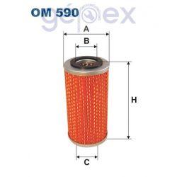 FILTRON OM590