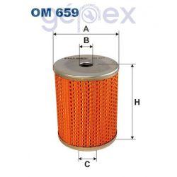 FILTRON OM659