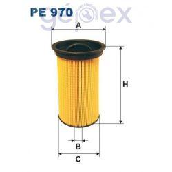 FILTRON PE970