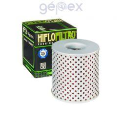 HIFLOFILTRO HF126