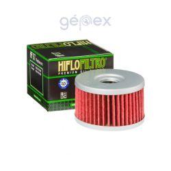 HIFLOFILTRO HF137
