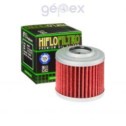 HIFLOFILTRO HF151
