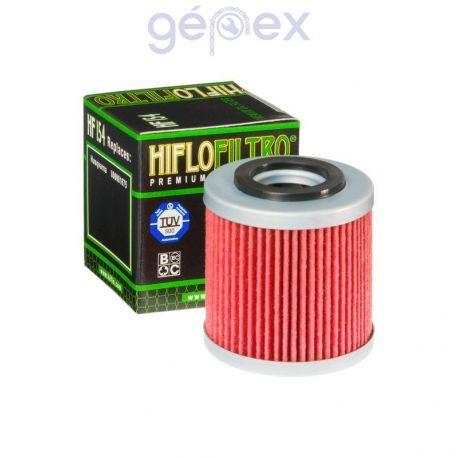 HIFLOFILTRO HF154