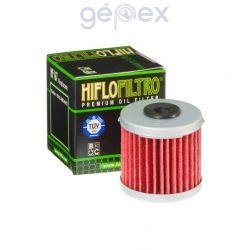 HIFLOFILTRO HF167
