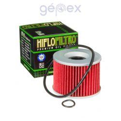 HIFLOFILTRO HF401