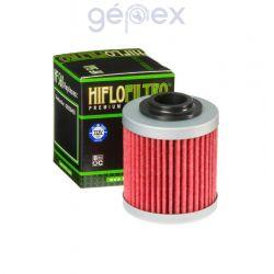 HIFLOFILTRO HF560