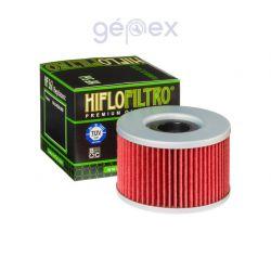 HIFLOFILTRO HF561