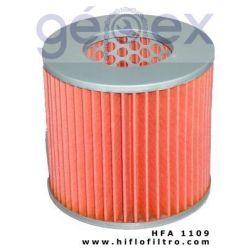 HIFLOFILTRO HFA1109