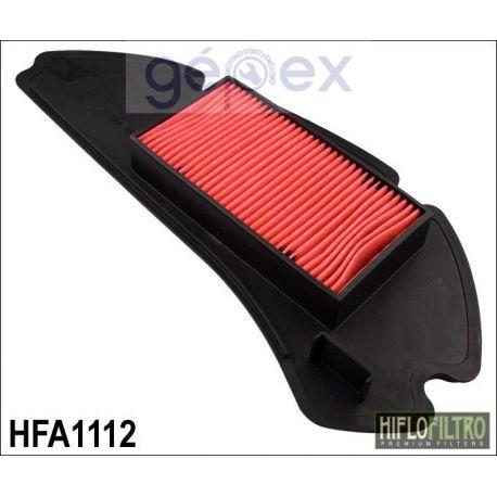 HIFLOFILTRO HFA1112