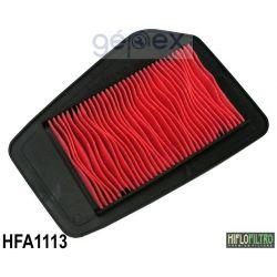HIFLOFILTRO HFA1113