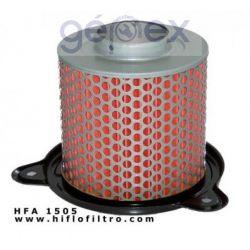 HIFLOFILTRO HFA1505