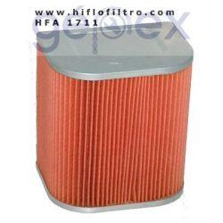 HIFLOFILTRO HFA1711
