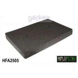 HIFLOFILTRO HFA2505