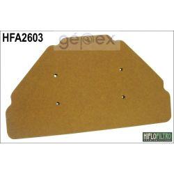 HIFLOFILTRO HFA2603