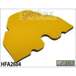 HIFLOFILTRO HFA2604