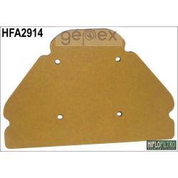 HIFLOFILTRO HFA2914