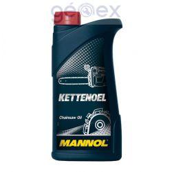 Mannol lánckenőolaj 1l