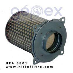 HIFLOFILTRO HFA3801