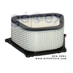 HIFLOFILTRO HFA3901