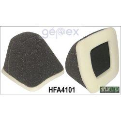 HIFLOFILTRO HFA4101