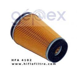 HIFLOFILTRO HFA4102