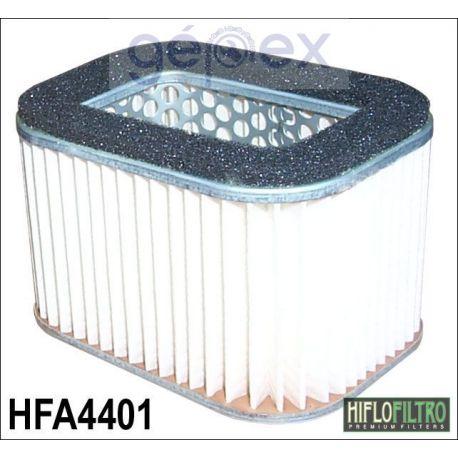 HIFLOFILTRO HFA4401