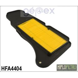 HIFLOFILTRO HFA4404