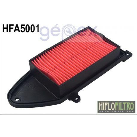 HIFLOFILTRO HFA5001