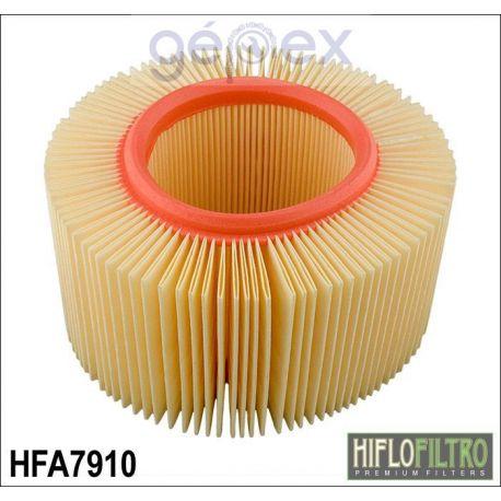 HIFLOFILTRO HFA7910