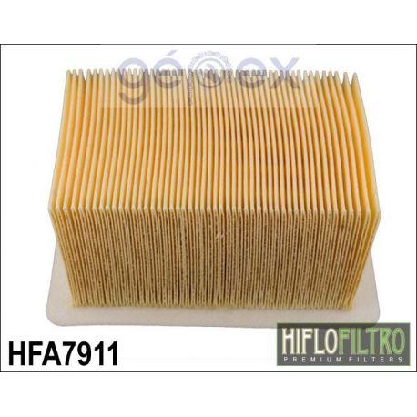 HIFLOFILTRO HFA7911