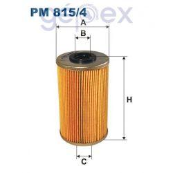 FILTRON PM815/4