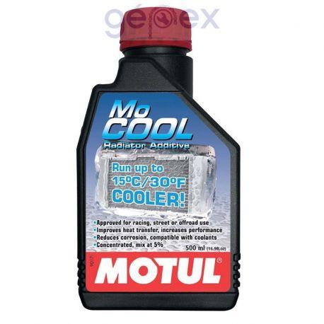 Motul MoCOOL hűtőadalék 0,5l